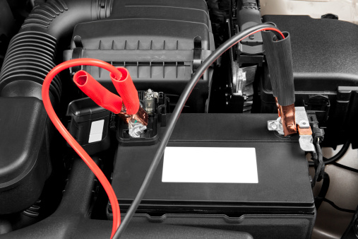 how-to-jump-start-your-car
