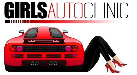 girlsautoclinic-logo-2clearresizedforwebsmall