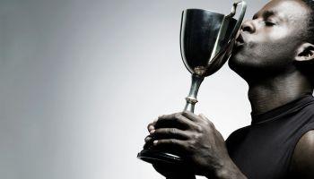 trophy-getty