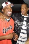 dame-dash-jayz_str8nyc