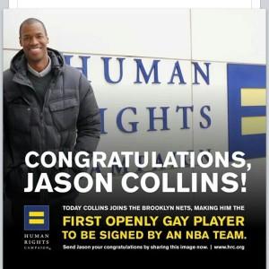 Jason-Collins
