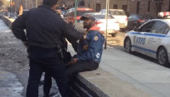 stop-and-frisk-nyc