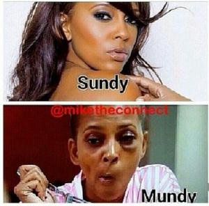 Sundy meme1