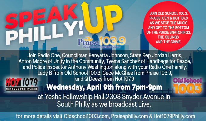 speak-up-philly-townhall-meeting