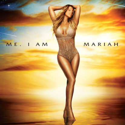 mariah_album_art