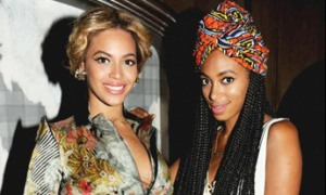 beyonce-and-solange