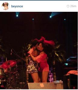 Beyonce_Coachella
