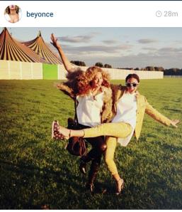 Beyonce_Solange