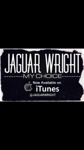 JAGUAR_WRIGHT_ITUNES