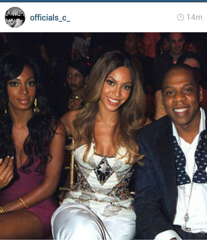JayZ_Beyonce_Solange