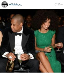 JayZ_Solange_Grammys