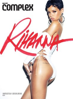 Rihanna-Complex