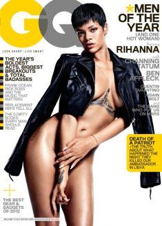 Rihanna-GQ