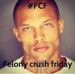 Jeremy-Meeks-Felony-Crush-Friday