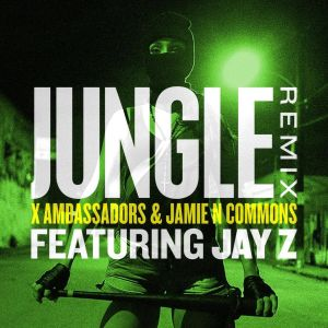 jungle-remix-cover