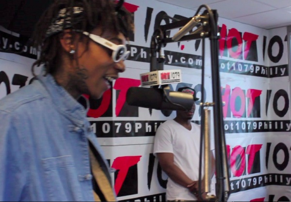 wiz-khalifa-on-the-q-deezy-show