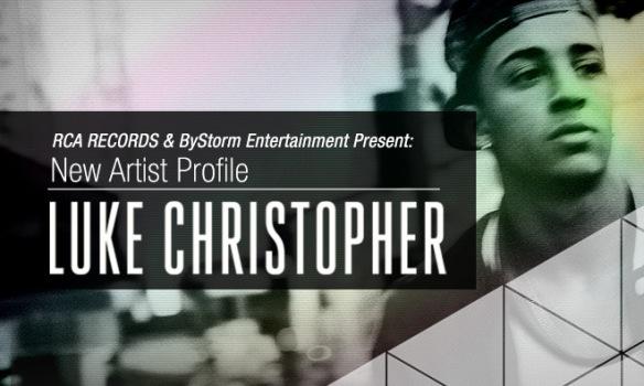 luke-christopher_dl