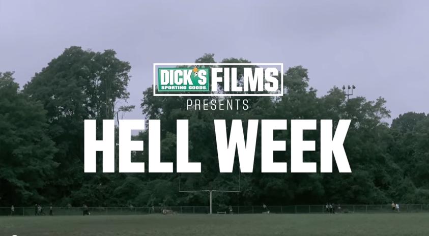 hell-week-wphi