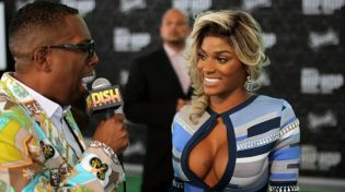 bet-hip-hop-awards-red-carpet