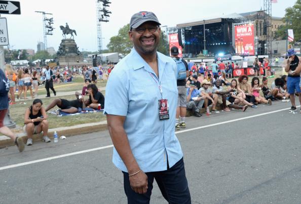 2014-Made-in-America-Festival-Philadelphia-getty-wphi
