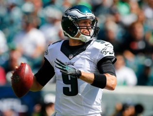 Philadelphia Eagles-nick-foles-whpi