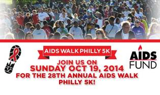 Aids-Walk-Philly_-DL-wphi