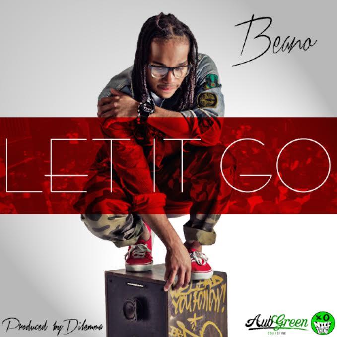 beano-let-it-go-wphi