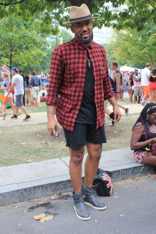Made-In-America-2014-fashion