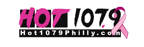 Hot 107.9 Philly