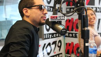 how-danny-garcia-stays-in-shape-wphi