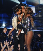 Best Of Jay Z & Beyonce 2014 [Exclusive Photos]