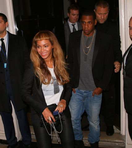 Jay-Z-And-Beyonce-2014-WPHI-2014