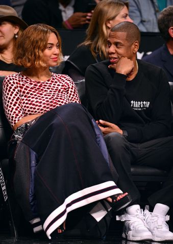 jay-z-and-beyonce-2014-wphi-getty