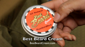 freeway-beard-cream-wphi