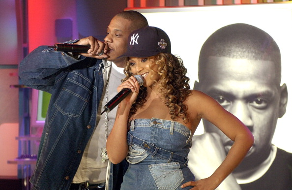 jay-z-beyonce-throwback-photos-wphi-getty