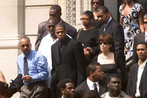 Jay-z-Aaliyah-funeral-wphi-getty