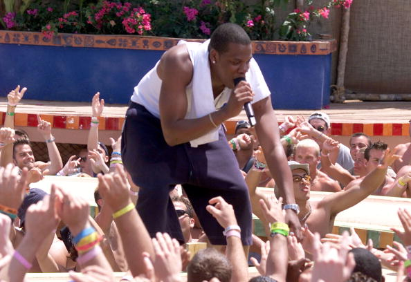shawn carter life times Get back ghetto people got this i was born on the lower east side in nineteen-seventy-blah blah blah never miss a story from life and times through shawn carter.