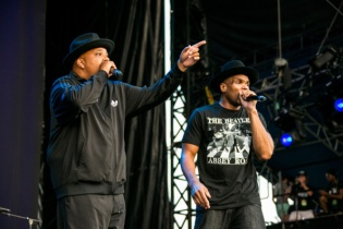 run-dmc-wphi-getty