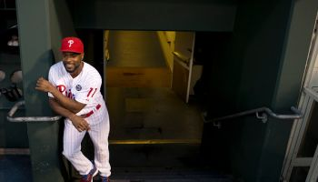 jimmy-rollins-traded-wphi-getty