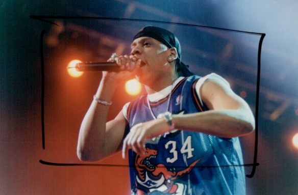 throwback-pics-Jay-z-wphi-getty