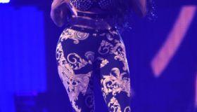 Best-Of-Nicki-Minaj-2014-WPHI-GETTY