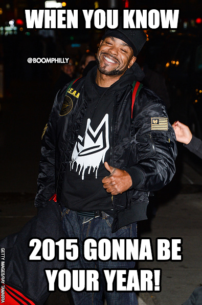 Method-Man-New-years-Meme-wphi-getty