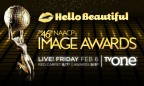 46th NAACP IMAGE AWARDS Nominees