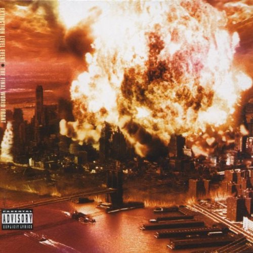 busta-rhymes-album-cover-wphi