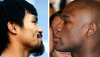 mayweather-Pacquiao-fight-getty
