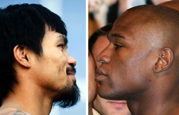 mayweather-Pacquiao-fight-getty