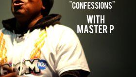 master-p-boom-confessions-wphi