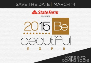 be-beautiful-expo-dl-wphi