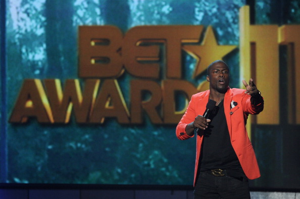 Kevin-Hart-Getty-WPHI