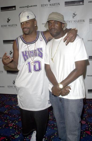 Kanye-West-Getty-WPHI